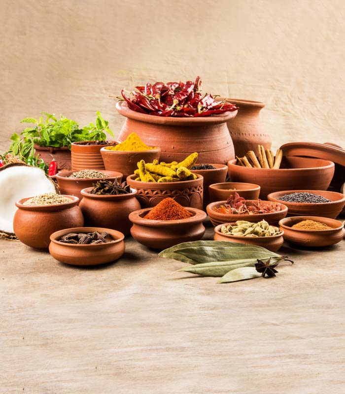 Indian Spices Importers in USA |New-Zealand| Australia